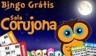 Jogar na sala Gordinha Grátis